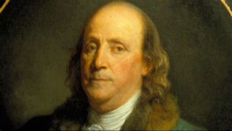 biography facts about benjamin franklin friends of liberty perspectives on the constitution