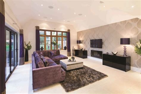 living room international fulmer grange by oakeve interiors transitional living room by the society of