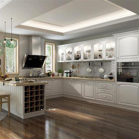 trendy kitchen pantry cupboard ideas designs
