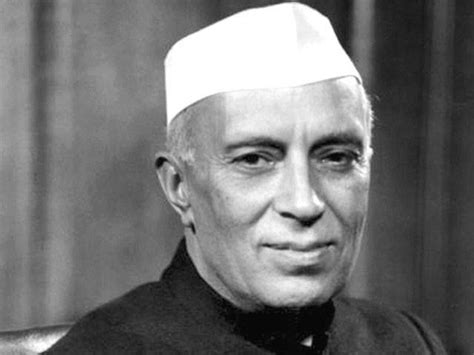 quiz questions jawaharlal nehru quiz how well do you know india s first prime minister