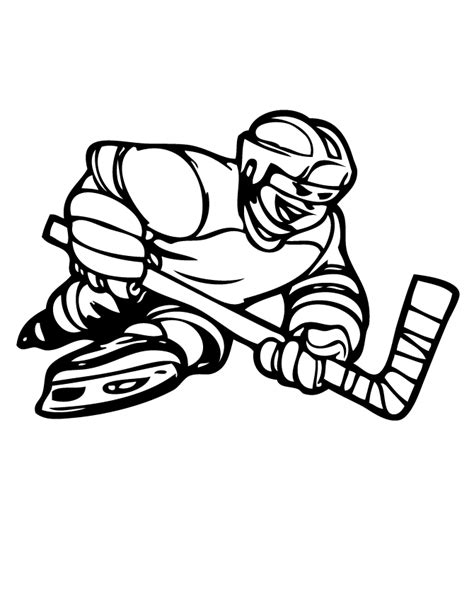 coloring pages of hockey logos free coloring pages of ta bay lightning logo