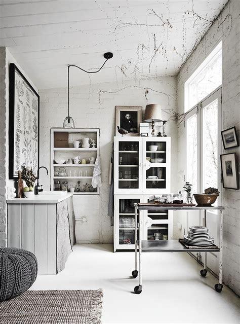 voli interni australia decordemon the white room stylish decor in melbourne