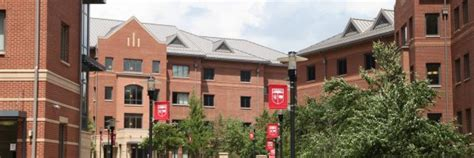 Rutgers Accelerate Mba by Rutgers Mini Mba Offers Crash Course In Data Driven
