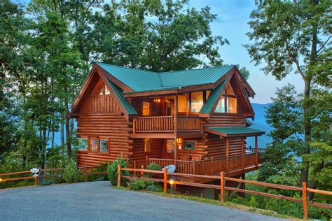 weekend cabin rentals weekend getaways glinghub