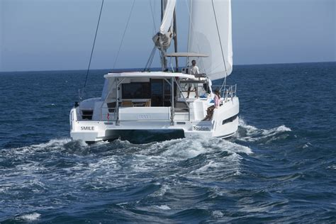 catamaran bali 4 5 for sale bali 4 5 catamaran new used boats ivt yacht sales