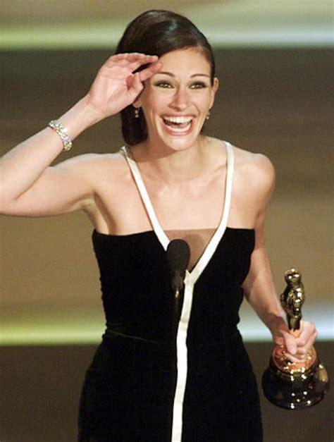 film oscar julia roberts the curse of oscar winning best actresses slide 6 ny