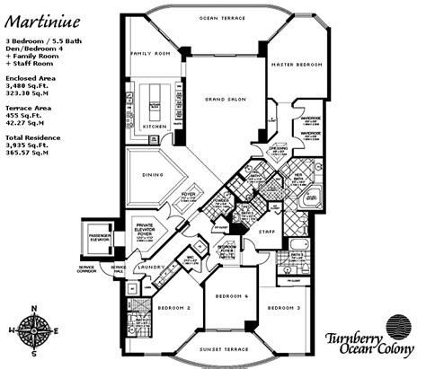 turnberry ocean colony north premier international turnberry ocean colony north barnes international
