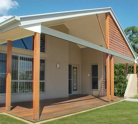 32 best images about granny flats on pinterest flats 2 17 best images about granny flat on pinterest divider