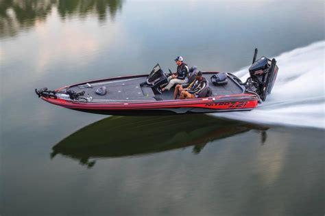 nitro boats dealers nitro z21 elite boats