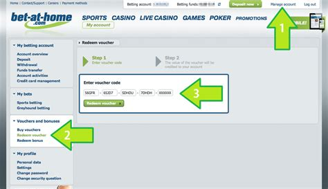 tutorial online betting points win academy points online betting academy