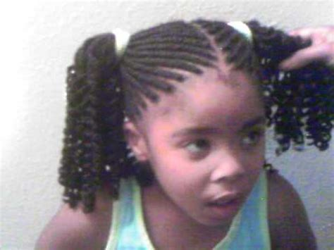 lil braids with lil braids 4 lil