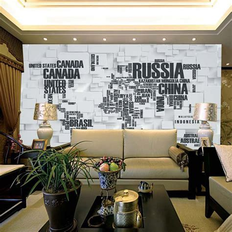 Sticker Smartphone Decal Smartphone Halloweeks 07 diy large world map wall decal alphabet removable