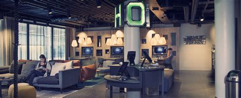 comfort call centre book comfort hotel xpress central station oslo hotel deals