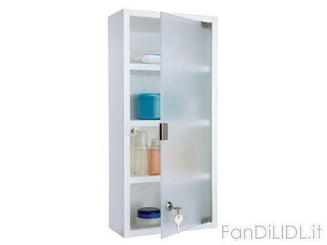 armadietti per medicinali armadietto per medicinali bagno accessori interno fan