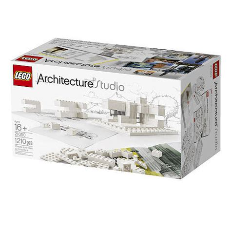 Lego Architecture 21050 Architecture Studio sell lego architecture studio 21050 id 23459976 from citra lestari ec21