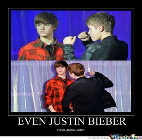 Justin Bieber Birthday Meme - hate everyone memes best collection of funny hate
