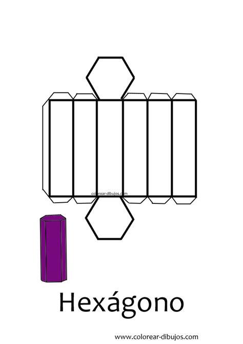 figuras geometricas rectangulo para armar figuras geom 233 tricas para armar e imprimir imagui