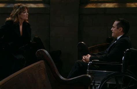 abc general hospital cast spoilers the young and the serial scoop general hospital spoilers february 22 26