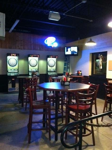 Furniture Hays Ks by Affordable Seating Helps Golden Q Sports Bar And Grill In Hays Ks Update Its Seating