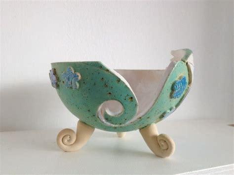 garnschale keramik 220 ber 1 000 ideen zu lufttrockendes ton auf