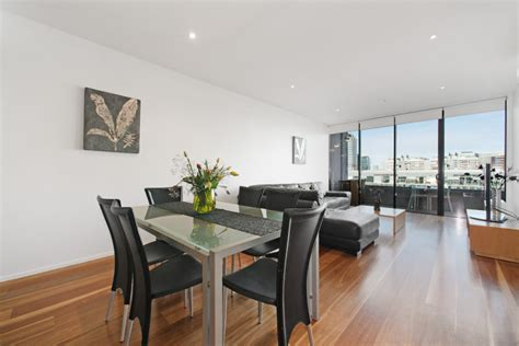 2 bedroom accommodation melbourne cbd 2 bedroom apartments melbourne accommodation 28 images