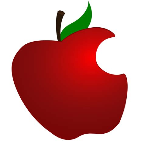 Apple Snow White search results for free printable of poison apple calendar 2015