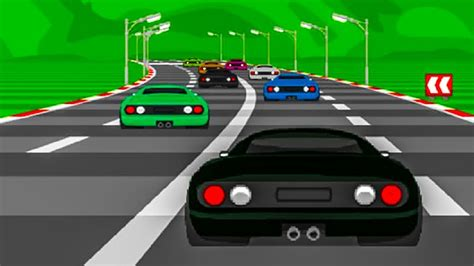 easy car racing games   year olds  cars modified