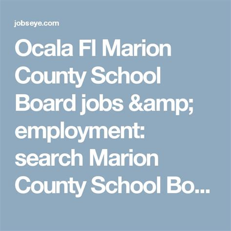 Warrant Search Ocala Fl 25 Best Ideas About Marion County On Aliens Information Proof And