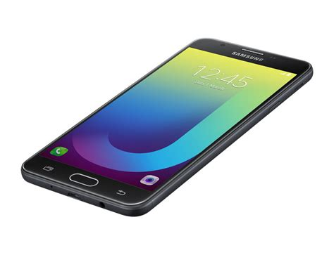 Samsung J7 Prime Wood Motif Etnis Samsung J7 Prime Etnis samsung galaxy j7 prime price specs and features samsung india