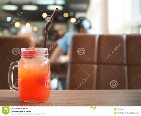 soda photography strawberry soda stock photography cartoondealer com