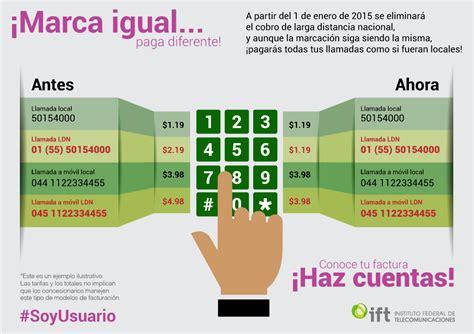 codigo para llamar a un celular en mexico el universal finanzas ent 233 rate 191 c 243 mo marcar por larga