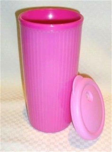 Tupperware Royal Tumbler 34 best images about tupperware on beverages