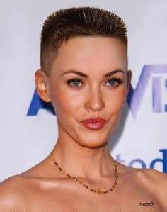 flat cut hairstyles pictures 1000 images about short hair cuts on pinterest flat top