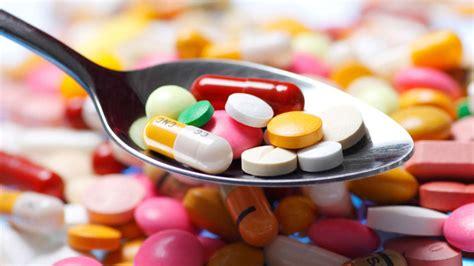 wann wird antibiotika eingesetzt regierung will einsatz in tiermast reduzieren wie