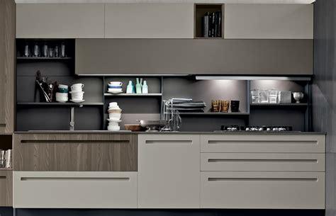 cucine grandi 28 images 20 modelli di cucine open