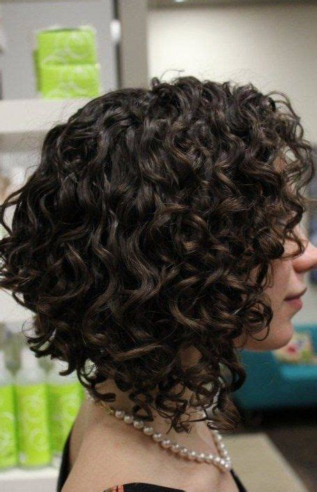 ouidad hair styles 46 best ouidad by adored salon images on pinterest
