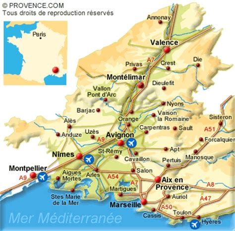 Uzès en Provence Domaine de Marsault Maison d'hôtes et Location à Uzès en Provence