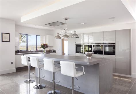 laras de techo modernas pin de lara vissepo en modern kitchen
