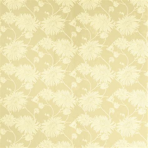 laura ashley wallpaper kimono gold 301 moved permanently
