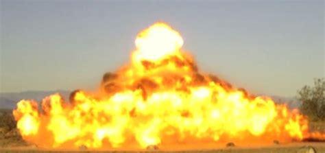 diy explosive christmas trees explosive christmas trees