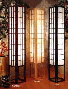 Non Toxic Bedroom Furniture japanese floor lamps haikudesigns com