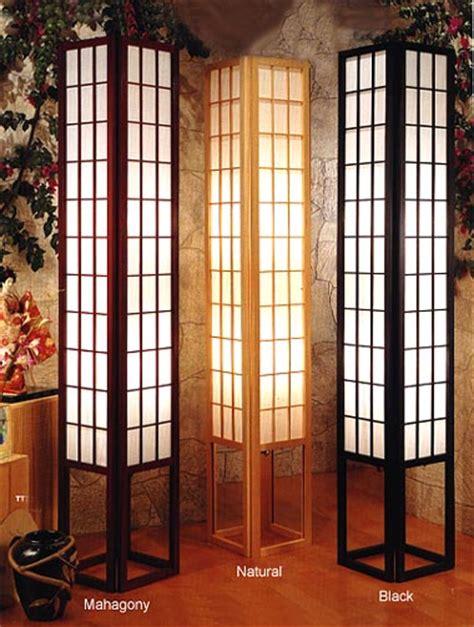 Japanese Floor by Japanese Floor Ls Haikudesigns
