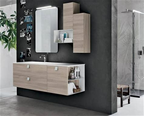 mobili bagno artesi mobili bagno artesi prezzi mobili bagno artesi prezzi
