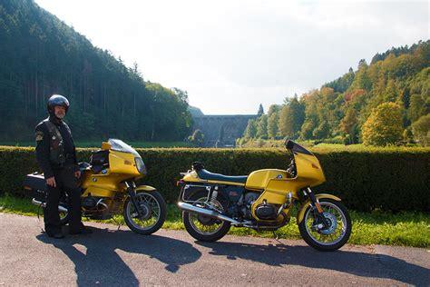 Motorradtouren Hessen by Hessen Willingen Sauerl 228 Nder Hof Kurvenkoenig Reisen