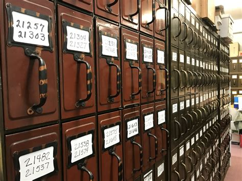 Zanesville Court Records Muskingum Co Digitizes Probate Records Whiz News