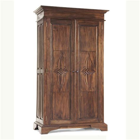 asian armoire asian armoires lotus armoire tansu asian furniture boutique tansu net