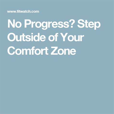 no comfort zone 831 best images about healthy board on pinterest knee