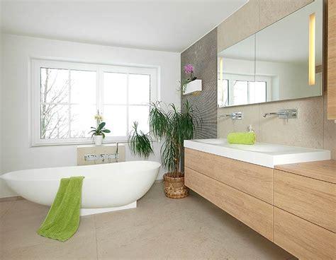 corian boden renovierung badezimmer sanierung bad corian badezimmer