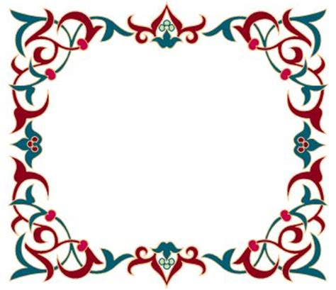 Frame Gambar Ikea gambar bingkai design bild