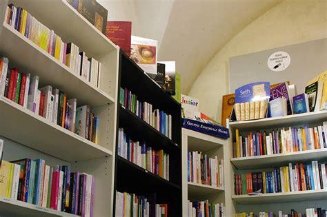 librerie esoteriche on line librairie 233 sot 233 rique